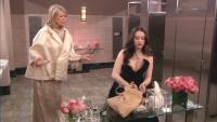 Kat Dennings - 2 Broke Girls - S01E23-E24 - S4E02 - S06E12 - 1080p