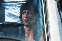 Рэмбо 3 / Rambo 3 (Сильвестр Сталлоне, 1988) - Страница 3 FsnJB7be_t