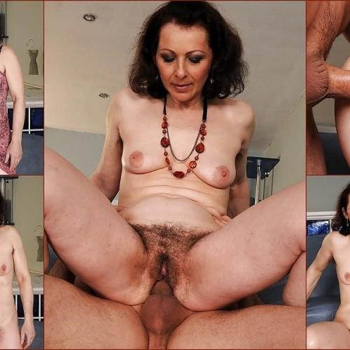 Best mature sex pics