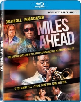 Miles Ahead (2015) Full Blu-Ray 34Gb AVC ITA ENG GER SPA DTS-HD MA 5.1
