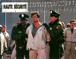 """Взаперти - """"Тюряга """"/ Lock Up (Сильвестер Сталлоне, 1989)  0hQP5bKq_t"""
