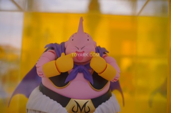 [Comentários] Dragon Ball Z SHFiguarts - Página 29 MZY8gXS9_t