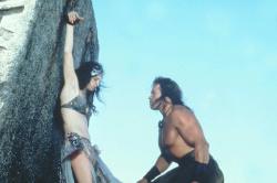 Конан-варвар / Conan the Barbarian (Арнольд Шварценеггер, 1982) - Страница 2 Rp0uE13H_t