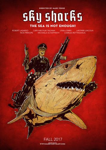 Sky Sharks 2020 1080p WEB-DL DD5 1 H 264-EVO