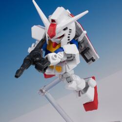 Gundam - Page 86 Zkpj3xCE_t