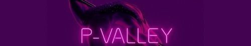 P-Valley S01E07 Last Call for Alcohol 720p AMZN WEBRip DDP5 1 x264-NTb