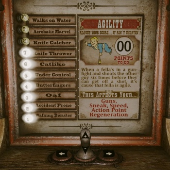 [2018] Community Playthrough - New Vegas New Year - Page 3 R11IYyFN_t