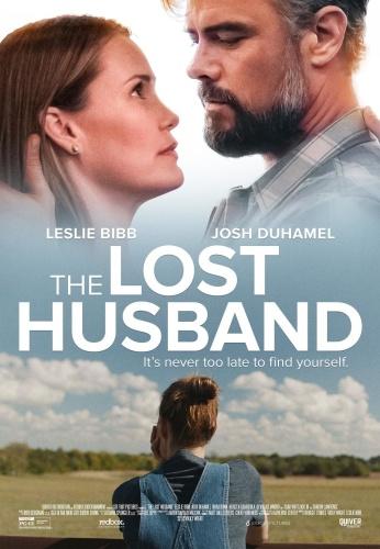 The Lost Husband (2020) [1080p] [WEBRip] [5 1] [YTS]