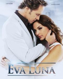 Eva 2010 1080p BluRay H264 AAC-RARBG
