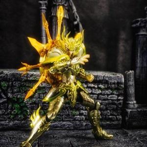 [Imagens] Dhoko de Libra Soul of Gold EX X6sOLvPL_t