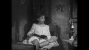 Child Bride 1938