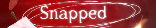 snapped s26e21 720p web x264-flx
