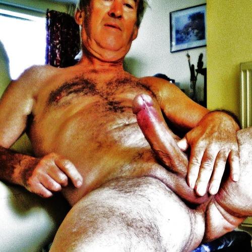 How to increase male labido