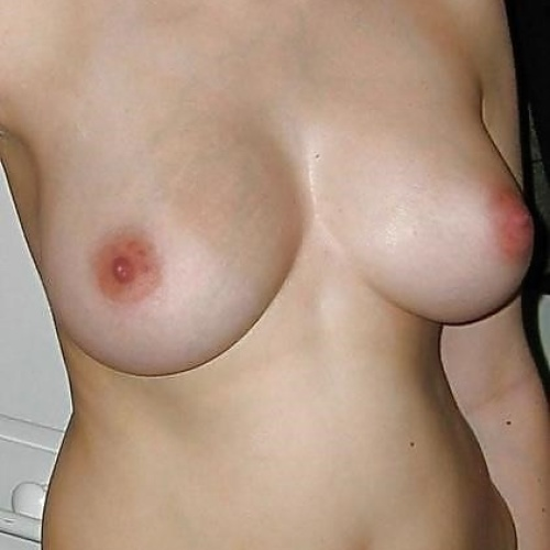 Babes with beautiful boobs