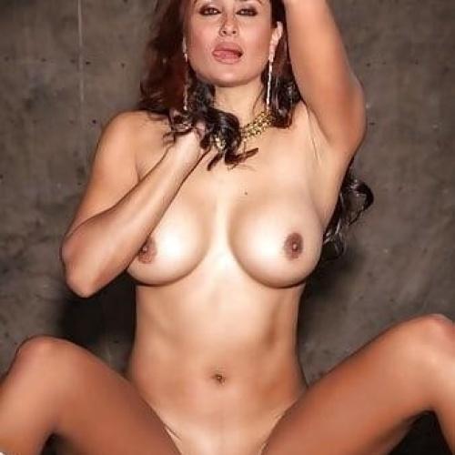 Kareena kareena kapoor sexy photo