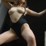https://thumbs2.imgbox.com/f9/63/GK1XkU4p_t.jpg