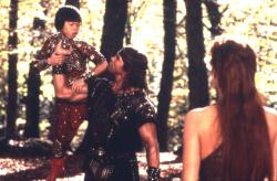 Рыжая Соня / Red Sonja (Арнольд Шварценеггер, Бригитта Нильсен, 1985) EFayLGZm_t