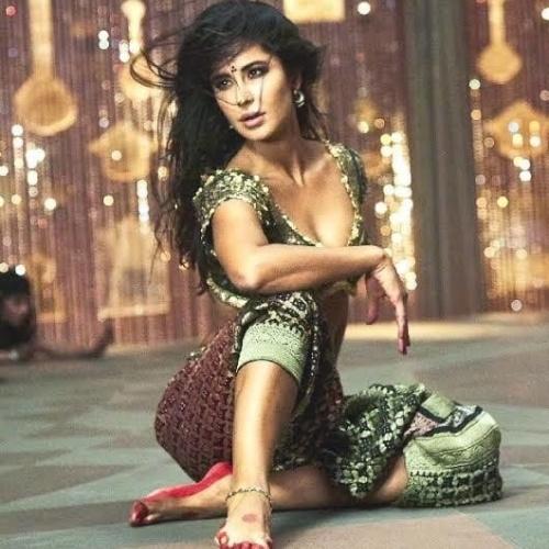Katrina kaif ka hot sexy