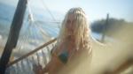 Lindsey Vonn and others - SI Swimsuit 2019 Destinations: Puerto Vallarta