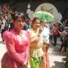 Songkran 潑水節 ZO56Qypp_t