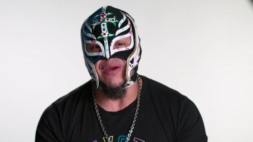 WWE Untold E09 Rey Eddie and The Rumble 720p Hi  h264-HEEL