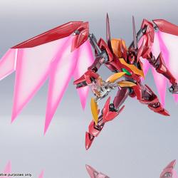 """Gundam : Code Geass - Metal Robot Side KMF """"The Robot Spirits"""" (Bandai) - Page 3 Rf0krNRp_t"""