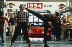 Патруль времени / Timecop; Жан-Клод Ван Дамм (Jean-Claude Van Damme), 1994 PGDEoc2u_t