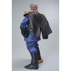 Mobile Suit - Gundam Ramba Ral Figure (RAHDX - Excellent Model) LqiRR7Pa_t