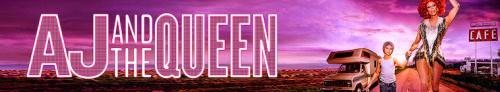 AJ and The Queen S01E04 720p WEB X264-STARZ