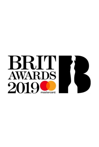 The BRIT Awards 2020 720p HDTV x264-LiNKLE