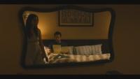 Alyssa Diaz - Narcos: Mexico 1x05 (pokies) 1080p NF WEBRip (2018)