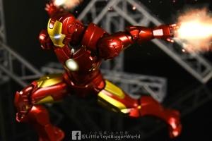 [Comentários] Marvel S.H.Figuarts - Página 4 H6Q1N65q_t