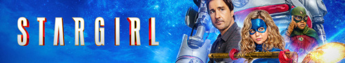 Stargirl S01E07 720p WEB H264-BTX