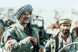 Рэмбо 3 / Rambo 3 (Сильвестр Сталлоне, 1988) - Страница 3 MJMfoi5t_t