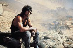 Рэмбо 3 / Rambo 3 (Сильвестр Сталлоне, 1988) - Страница 3 C4vauUCL_t