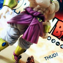 Dragon Ball - S.H. Figuarts (Bandai) B8YCenmv_t
