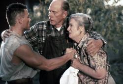 Универсальный солдат / Universal Soldier; Жан-Клод Ван Дамм (Jean-Claude Van Damme), Дольф Лундгрен (Dolph Lundgren), 1992 - Страница 2 0PzgGn7J_t