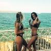 Jessica Springsteen - Bikini body tK5jsjvL_t