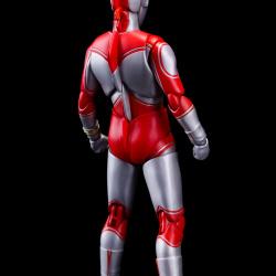 Ultraman (S.H. Figuarts / Bandai) - Page 5 XBuQ5qi7_t