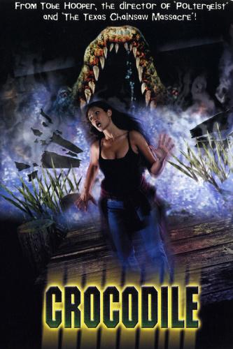 Crocodile (2000) 720p WEB-DL x264 ESubs [Dual Audio][Hindi+English] -=!Dr STAR!=-