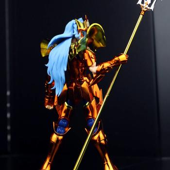 [Comentários] Saint Cloth Myth EX - Poseidon EX & Poseidon EX Imperial Throne Set - Página 2 CzCSr6DQ_t