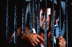 """Взаперти - """"Тюряга """"/ Lock Up (Сильвестер Сталлоне, 1989)  A82sjU3B_t"""