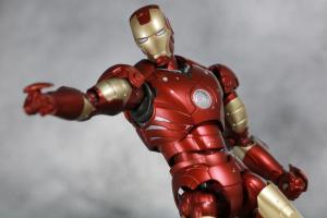 [Comentários] Marvel S.H.Figuarts - Página 5 NupmquQf_t