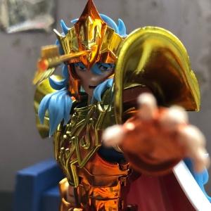 [Comentários] Saint Cloth Myth EX - Poseidon EX & Poseidon EX Imperial Throne Set - Página 2 DgQmLXq2_t