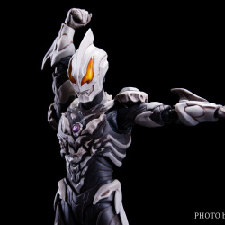 Ultraman (S.H. Figuarts / Bandai) - Page 7 WmHHUBm3_t