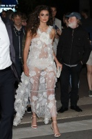 Taylor Hill -              ''Rocketman'' Premiere 72nd Cannes Film Festival May 16th 2019.