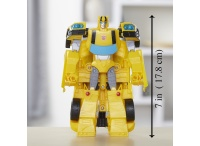 Transformers: Cyberverse - Jouets - Page 4 3N6pNMTh_t