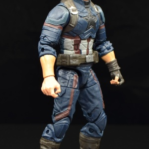 Marvel Legends (2012 - en cours) (Hasbro) - Page 8 NzcxvEyc_t