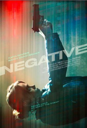 Negative (2017) 720p WEBRip x264 ESubs [Dual Audio][Hindi+English] -=!Dr STAR!=-