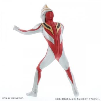 Ultraman - Ultra New Generation TDG (Tiga/Dyna/Gaia) Set (Tsuburaya Prod) MIh4p5ds_t